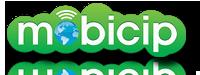 Mobicip.com Logo