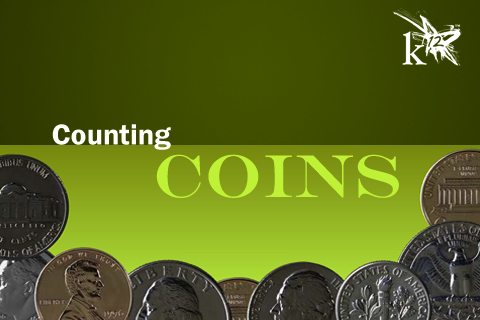 counting coins app review