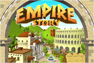 Empire Story App review