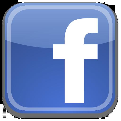 Mobicip Facebook page