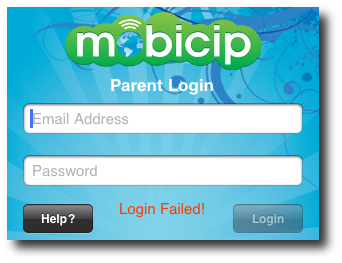 Mobicip Safe Browser 2.1.5 Now Available