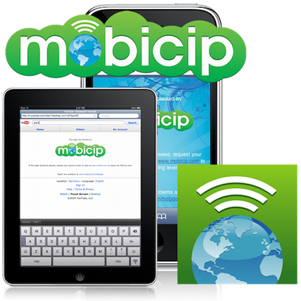 Mobicip Support Multiple Devices & Platforms