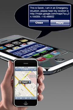 life 360 app
