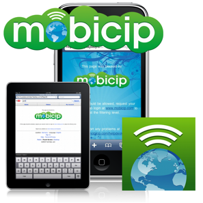 Mobicip for ipad iphone and ipod