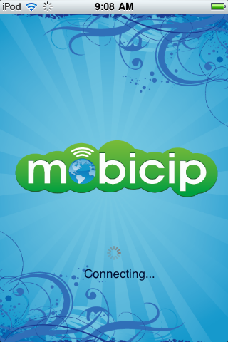 Mobicip Windows 7 filter