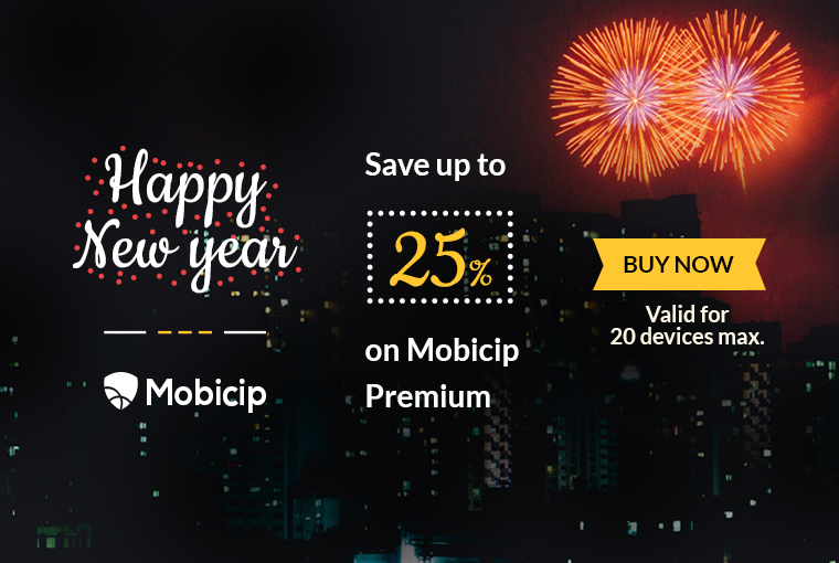 Happy 2017 from Mobicip!